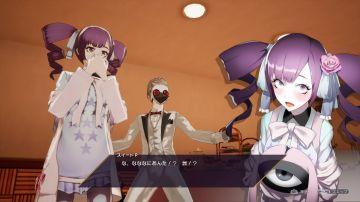 Immagine -9 del gioco The Caligula Effect: Overdose per PlayStation 4