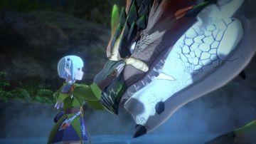 Immagine 0 del gioco Monster Hunter Stories 2: Wings of Ruin per Nintendo Switch