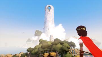 Immagine -4 del gioco RiME per Nintendo Switch