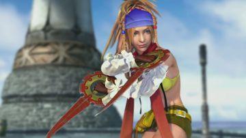 Immagine 0 del gioco Final Fantasy X/X-2 HD Remaster per PlayStation 4