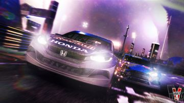 Immagine -5 del gioco V-Rally 4 per Xbox One