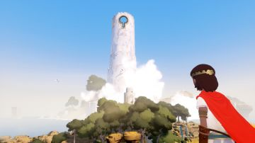 Immagine -13 del gioco RiME per Playstation 4
