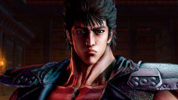 Immagine -11 del gioco Fist of the North Star: Lost Paradise per PlayStation 4