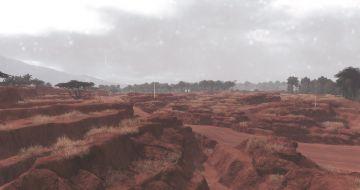 Immagine -2 del gioco V-Rally 4 per Xbox One