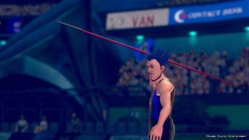 Immagine 0 del gioco Hyper Sports R per Nintendo Switch