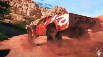 Immagine -1 del gioco V-Rally 4 per Xbox One