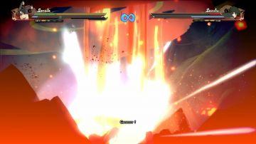 Immagine 0 del gioco Naruto Shippuden Ultimate Ninja Storm 4: Road to Boruto  per Nintendo Switch