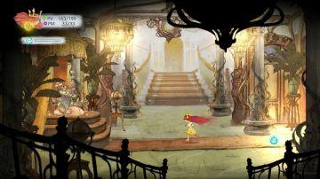 Immagine -2 del gioco Child of Light per Nintendo Switch