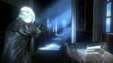 Immagine -1 del gioco Resident Evil 6 per PlayStation 4