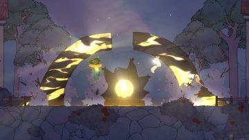 Immagine -1 del gioco Spiritfarer per PlayStation 4