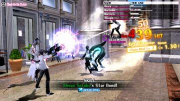 Immagine -11 del gioco The Caligula Effect: Overdose per PlayStation 4