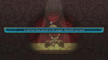 Immagine -3 del gioco Labyrinth of Refrain: Coven of Dusk per PlayStation 4