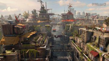 Immagine -12 del gioco Dying Light 2 per Xbox One