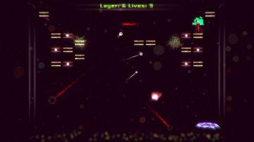 Immagine -15 del gioco Energy Invasion per PSVITA