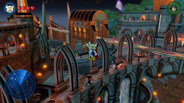 Immagine -2 del gioco LEGO Marvel Collection per Xbox One