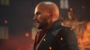 Immagine 0 del gioco Left Alive per PlayStation 4