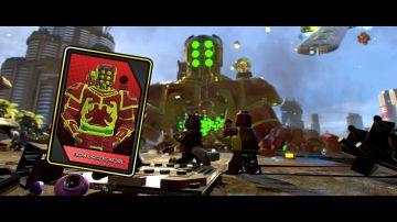 Immagine -14 del gioco LEGO Marvel Super Heroes 2 per Xbox One