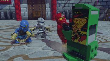 Immagine -2 del gioco LEGO Dimensions per Xbox One
