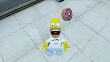 Immagine 0 del gioco LEGO Dimensions per Xbox One