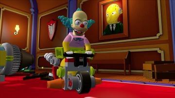 Immagine -3 del gioco LEGO Dimensions per Xbox 360