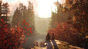 Immagine -5 del gioco Life Is Strange 2 per Xbox One