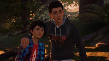 Immagine -4 del gioco Life Is Strange 2 per Xbox One