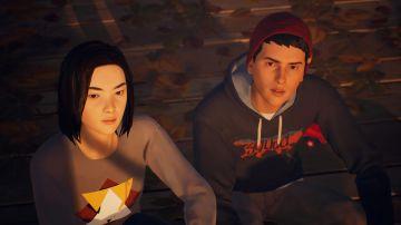 Immagine -3 del gioco Life Is Strange 2 per Xbox One
