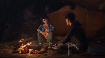 Immagine -2 del gioco Life Is Strange 2 per Xbox One