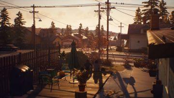 Immagine -1 del gioco Life Is Strange 2 per Xbox One