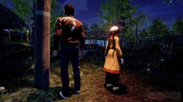 Immagine -1 del gioco Shenmue III per Playstation 4