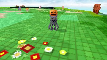 Immagine -7 del gioco Digimon Story: Cyber Sleuth - Hacker's Memory per PSVITA