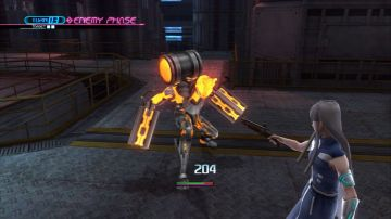 Immagine -3 del gioco Lost Dimension per Playstation 3