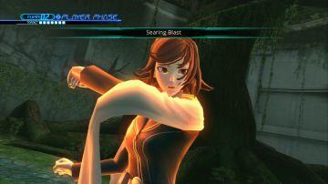 Immagine -9 del gioco Lost Dimension per PSVITA