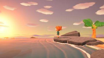 Immagine -2 del gioco Animal Crossing : New Horizons per Nintendo Switch