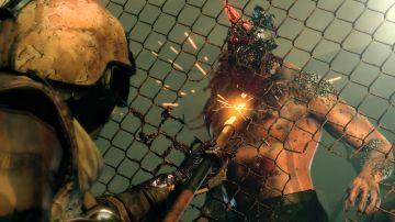 Immagine -4 del gioco Metal Gear Survive per Playstation 4