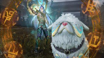 Immagine 0 del gioco Warriors Orochi 4 Ultimate per Xbox One