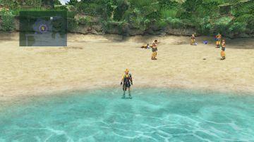 Immagine -3 del gioco Final Fantasy X/X-2 HD Remaster per PSVITA