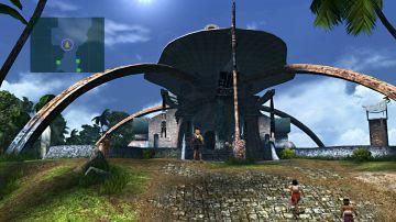 Immagine -2 del gioco Final Fantasy X/X-2 HD Remaster per PSVITA