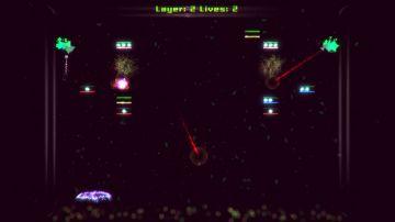 Immagine -16 del gioco Energy Invasion per PSVITA