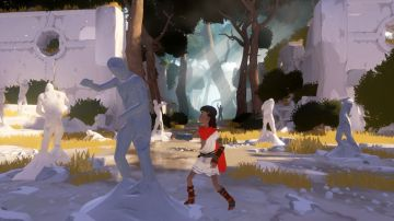 Immagine -15 del gioco RiME per Playstation 4
