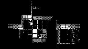 Immagine -16 del gioco Minit per PlayStation 4