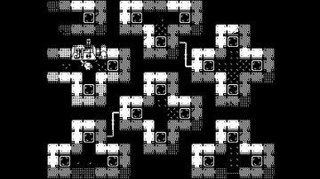 Immagine -17 del gioco Minit per Playstation 4