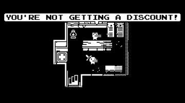 Immagine -11 del gioco Minit per Playstation 4