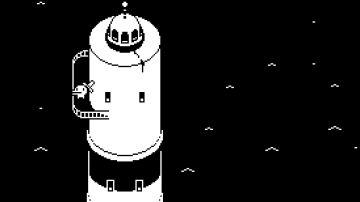 Immagine -13 del gioco Minit per Playstation 4