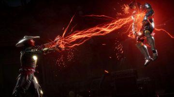 Immagine -2 del gioco Mortal Kombat 11 per Xbox One