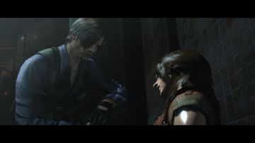 Immagine -3 del gioco Resident Evil 6 per Xbox One