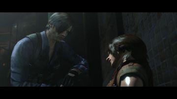 Immagine -3 del gioco Resident Evil 6 per PlayStation 4