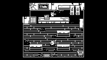 Immagine -9 del gioco Minit per PlayStation 4