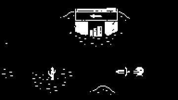 Immagine -15 del gioco Minit per PlayStation 4