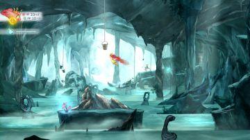 Immagine 0 del gioco Child of Light per Nintendo Switch